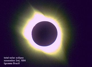 1994_total_eclipse.jpg