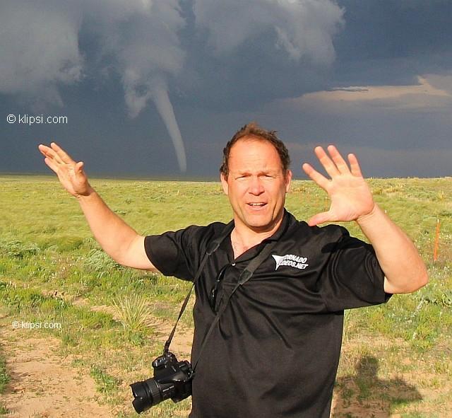 tornado pics 2010. selection of best 2010 tornado
